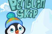 Skok pingvina