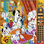 101-dalmatians-find-the-numbers-150x150