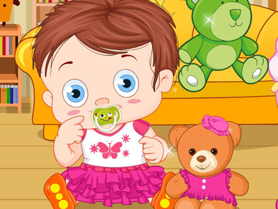 Baby-With-Teddy-Bear-400x300