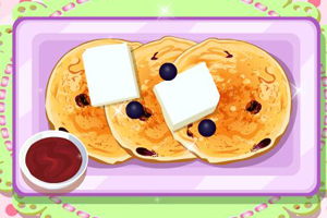 Blueberry-Pancakes-300x200