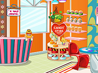 Candy-Store-Decoration-200x150