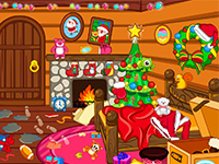 Clean-Up-For-Santa-Calus-2-200x150