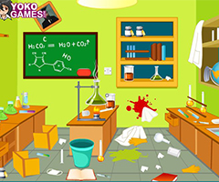 Clean-Up-My-Laboratory-240x200