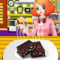 Delicious-Choco-Brownies-200x200