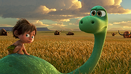 GoodDinosaur SB3