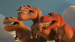 GoodDinosaur SB4