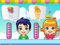 Ice-Cream-Maker-Game-200x150