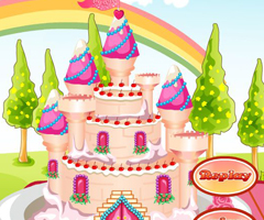 Princess-Castle-Cake-240x200