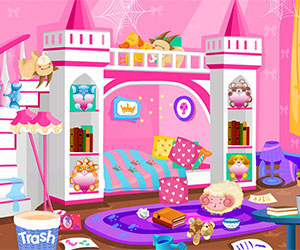 Princess-Room-Cleanup-300x250