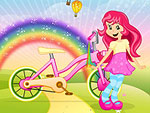SPF_girly-bike