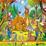 bambi-hidden-objects-150x150