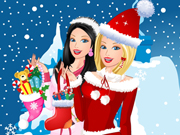 barbie-christmas-night-dress-up180x135