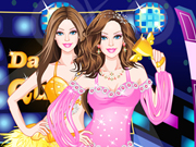 barbie-dancing-with-the-stars-dress-up180x135