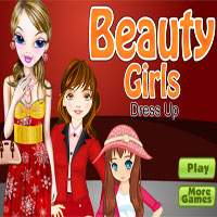 beauty-girls-dress-up200x200
