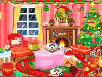 christmas-gifts-clean-up200x150