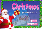 christmas-jigsaw-puzzle