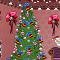 christmas-room-decor-200x200