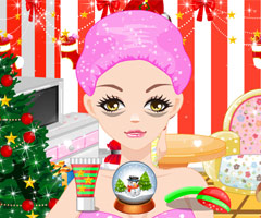 christmas-salon-spa240x200