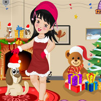 christmas-sweety-dress-up200x200