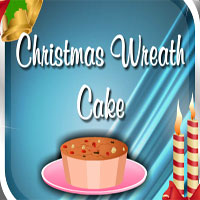 christmas-wreath-cake-200x200