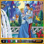 cinderella-hidden-objects-150x150
