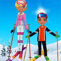 cool-skiing-outfits200x200