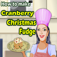 cranberry-christmas-fudge-200x200