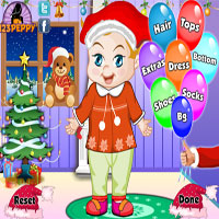 cute-x-mas-toddler-dressup200x200