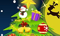 cute_christmas_tree200x120