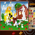 daisys-farm-animals-online-coloring-page-150x150