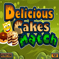 delicious-cakes-match200x200