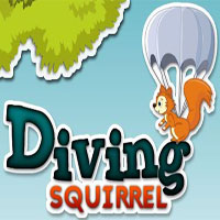 diving-squirrel200x200