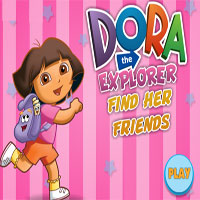 dora-find-her-friends200x200