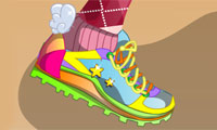 dress_my_running_shoes200x120
