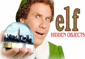 elf-hidden-objects
