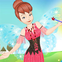 fantasy-tinkerbell-dress-up200x200