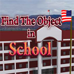find the objects in school 150x150