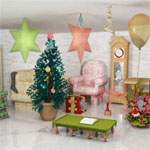 find-the-objects-in-x-mas-room-150x150