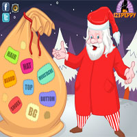 gear-up-santa-dress-up200x200