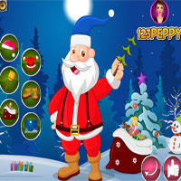 gifting-santa-dress-up200x200