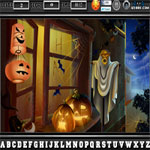 halloween-find-the-alphabets-150x150