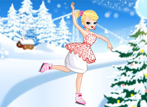 ice-skating-princess300x220