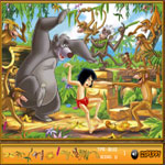 jungle-book-hidden-objects-150x150