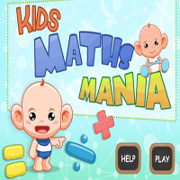 kids-maths-mania200x200
