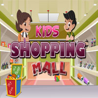 kids-shopping-mall200x200
