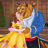 kissing-beauty-and-the-beast200x200