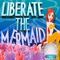liberate-the-mermaid200x200