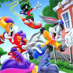 looney-tunes-find-the-alphabets-150x150