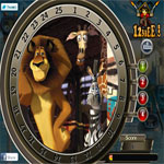 madagascar-find-the-numbers150x150