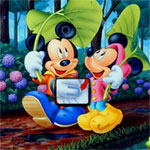 mickey-and-friends-find-the-alphabets-150x150